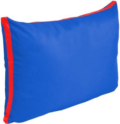 Stoa Paris Microfibre Bed/Sleeping Pillow
