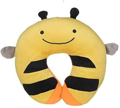 N&M HoneyBee Feeding/Nursing Pillow