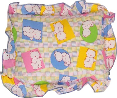 Advance Baby Bed/Sleeping Pillow