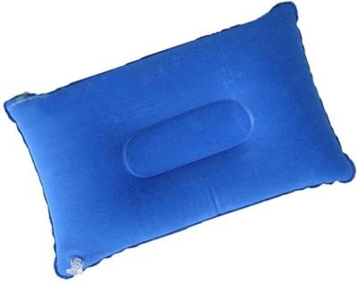 Lovato Comfort sleep Travel Pillow