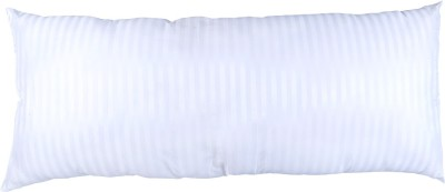Samayah Solid Body Pillow