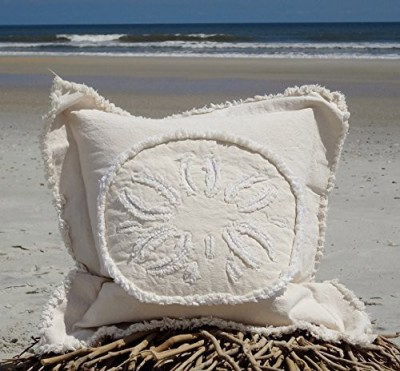 Sandy by the Sea Designs solid