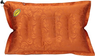 Duckback PRINTED Air Pillow
