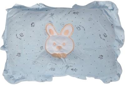 tinny tots print Bed/Sleeping Pillow