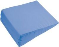 MomToBe Solid Pregnancy Pillow(Pack of 1, Dark Blue)