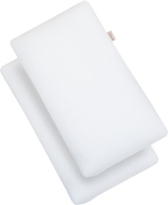Magasin Visco Memory Foam- 12