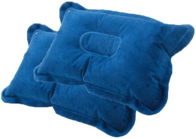 Lavi Sleep Well Combo Travel Pillow