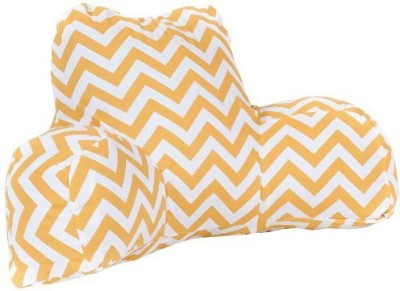 Majestic Home Goods striped
