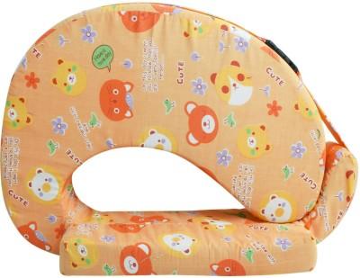 Momtobe Printed Feeding/Nursing Pillow