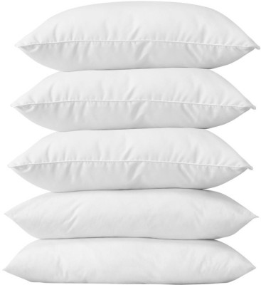 Canadian Icon Plain Bed/Sleeping Pillow