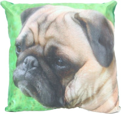Aransa Printed Decorative Cushion