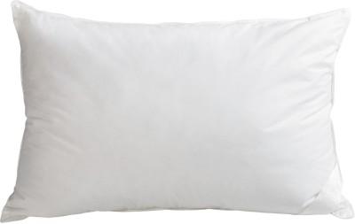 PumPum Solid Bed/Sleeping Pillow