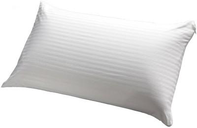 PumPum Self Design Bed/Sleeping Pillow