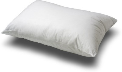 Nidra Solid Bed/Sleeping Pillow