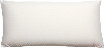 Duroflex Solid Bed/Sleeping Pillow