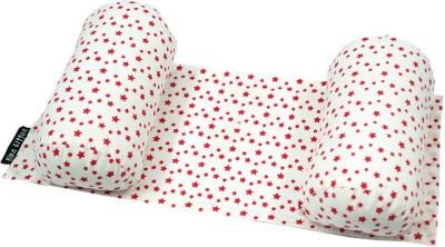 Wobbly Walk Stars Bed/Sleeping Pillow