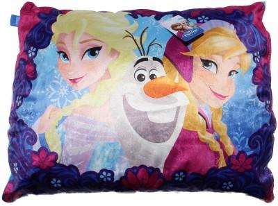 Disney Printed Bed/Sleeping Pillow