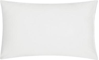 Satcap Solids Bed/Sleeping Pillow