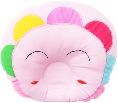 GuzelWorld Embroidered Bed/Sleeping Pillow