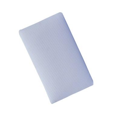 Magasin Aquamarine Memory Foam 15