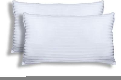 Idrape Rectangle Bed/Sleeping Pillow