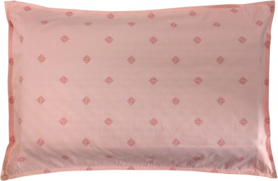 SMK Magnetic Health Bed/Sleeping Pillow