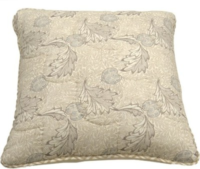 floor and furnishings Motifs Bed/Sleeping Pillow
