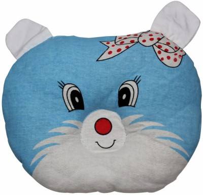 Icable CAT SHAPE Throw Pillow