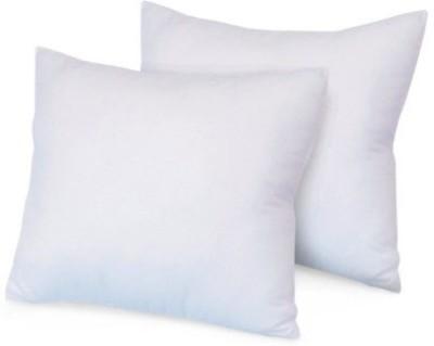 Avrion Plain Back Cushion