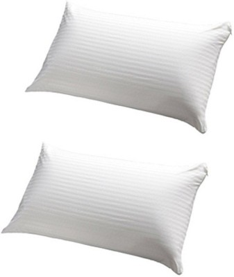 Bestellan Striped Bed/Sleeping Pillow