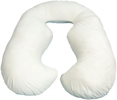 Nitra Solid Pregnancy Pillow