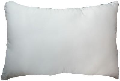 Vg store Plain Bed/Sleeping Pillow
