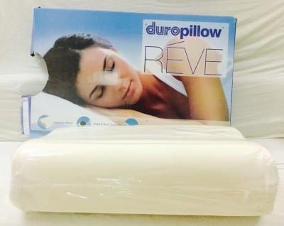Duroflex CONTOUR Orthopaedic Pillow