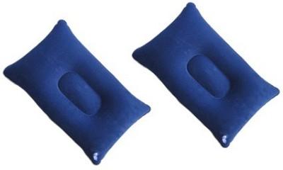 Lavi appy sleep Air Pillow
