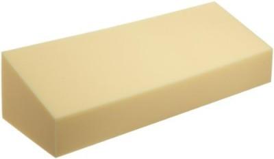 Carpenter solid
