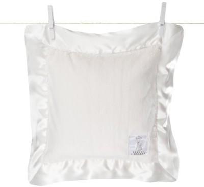 Little Giraffe Plain Bed/Sleeping Pillow