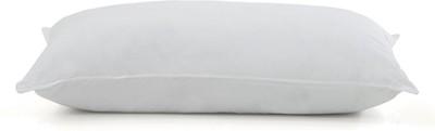 Dmango rectangle Bed/Sleeping Pillow