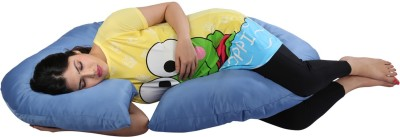 MomToBe Solid Pregnancy Pillow