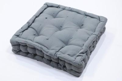 TEX N CRAFT WDW444 Chair Cushion
