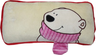 scrazy cartoon printed Bed/Sleeping Pillow