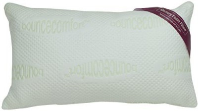 Bounce Comfort solid