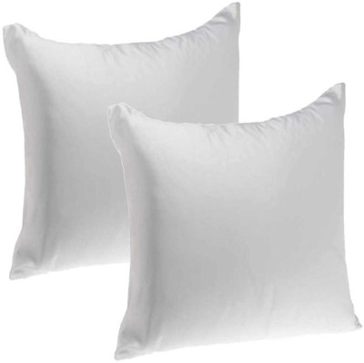 Nitra Plain Decorative Cushion