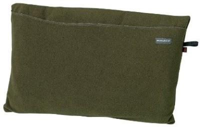 Woolrich solid