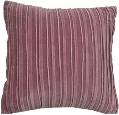 FLOOR & FURNISHINGS STRIPS Decorative Cushion