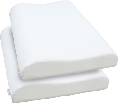 Magasin Visco Memory Foam Therapeutic - 11