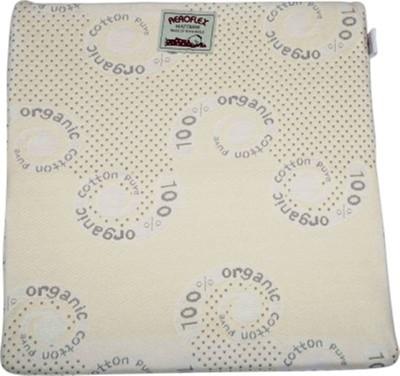 Aeroflex Rectangle Feeding/Nursing Pillow