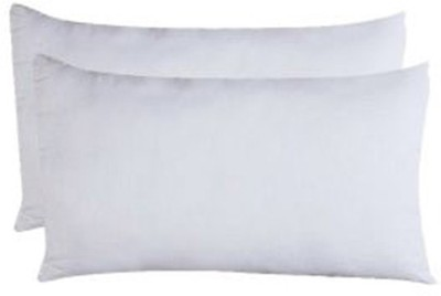Chawla Broders Plain Bed/Sleeping Pillow