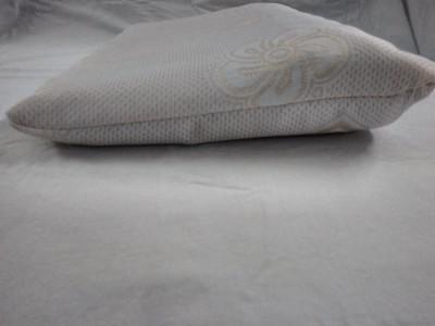 Cozycoir Flower Prints Orthopaedic Pillow