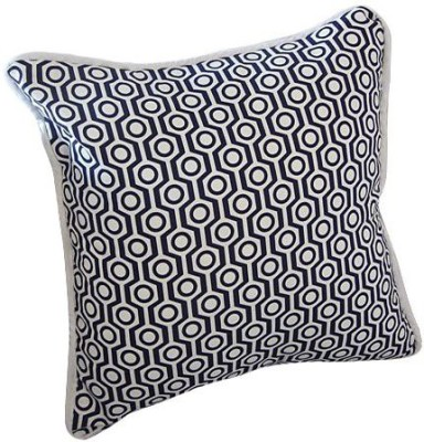 Caden Lane Printed Bed/Sleeping Pillow