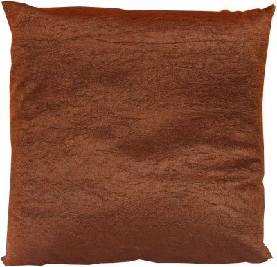 JBK Arts Solid Decorative Cushion
